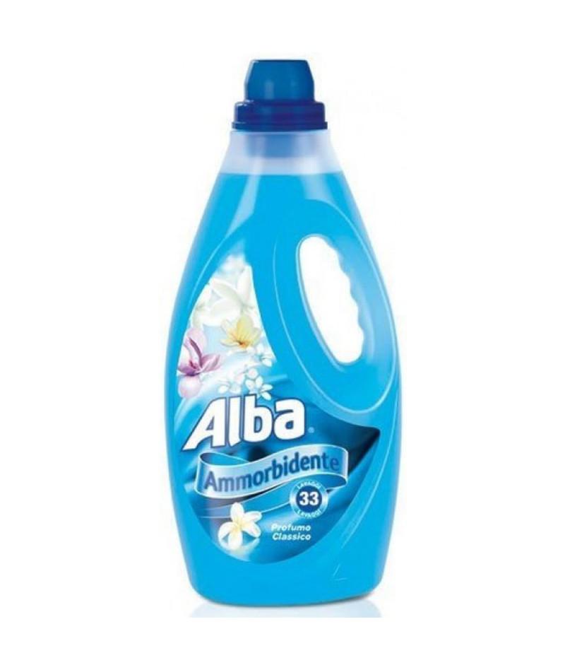 ALBA AMMORBIDENTE 1850ML...