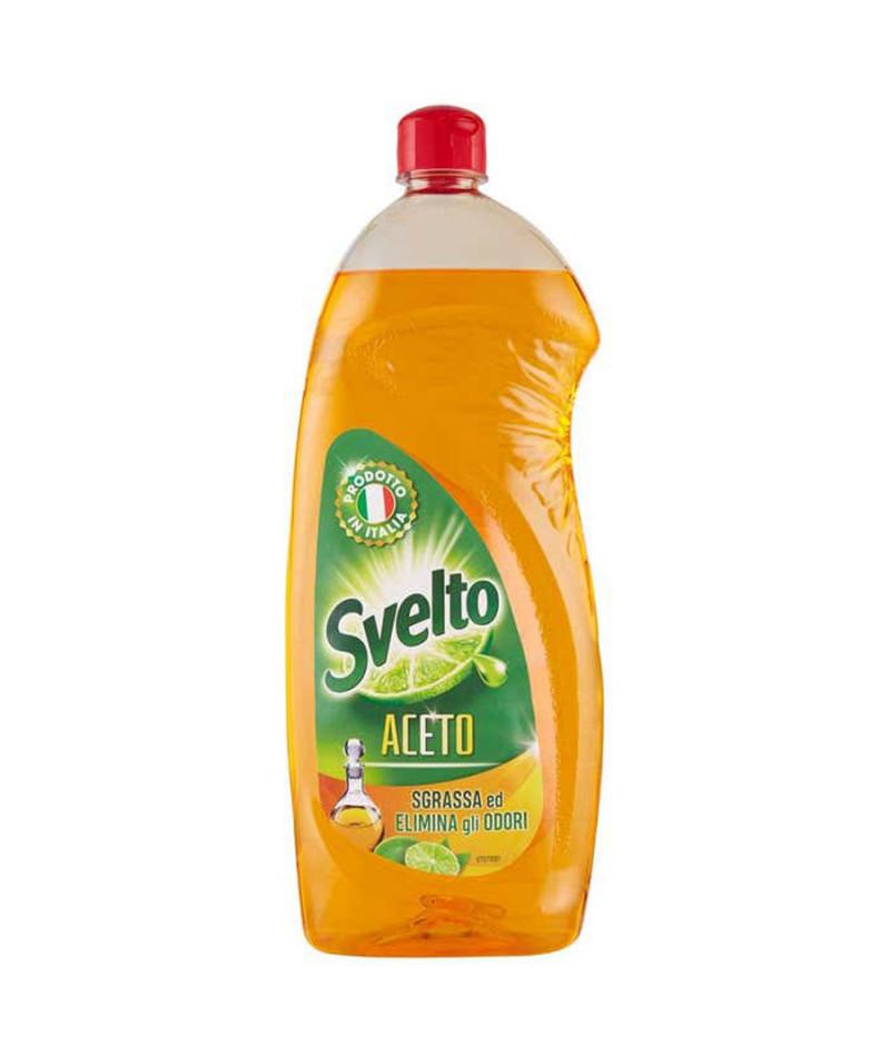 SVELTO PIATTI ACETO 1LT