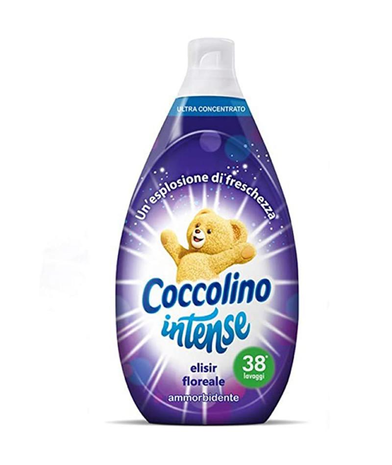 COCCOLINO INTENSE ELISIR...