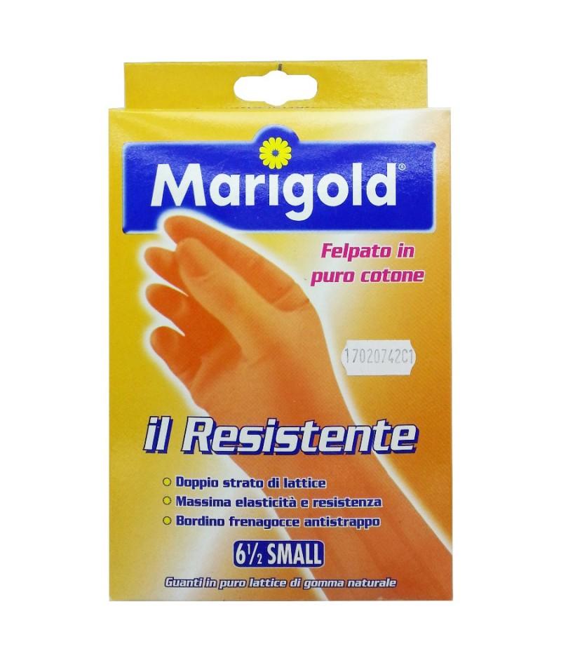 MARIGOLD GUANTI IL...