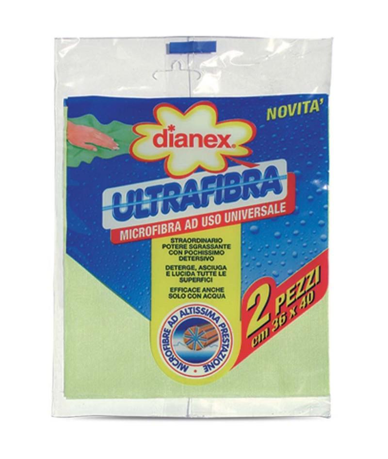 DIANEX ULTRAFIBRA X2